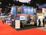Buy or Sell a Used Double Deck Trade Show Exhibit
